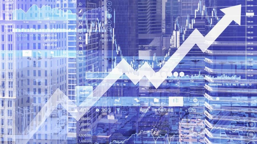 Forte aumento do preço da soja, o forte aumento do preço do minério e a recuperação do preço do petróleo contribuem para previsão - iStock