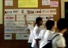 Lei que cria programa de combate ao bullying começa a valer esta semana - Folhapress