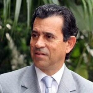 Xico Graziano, chamado por Marta para ser seu consultor de comunicação