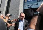 9.ago.2017 - Jorge Araujo/Folhapress