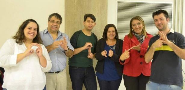 Pesquisadora estudou ações e história da Associação de Surdos de São Paulo (ASSP)