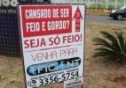 Marcos Ermínio/Campo Grande News