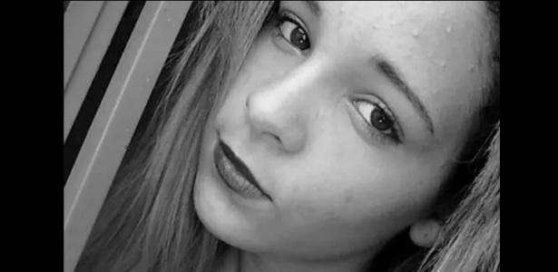 Karina era aterrorizada por rapaz de 17 anos que ameaçava publicar fotos íntimas suas