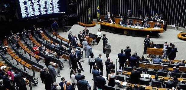 Na Câmara, PT se viu obrigado a abrir espaço na liderança da minoria para deputados que antes eram vistos como coadjuvantes