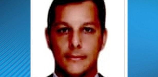 Advogado Luciano Pedroso de Toledo foi alvejado com 5 tiros