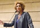 Marielle: Justiça do Rio nega soltura a acusado de matar a vereadora - Renan Olaz/CMRJ