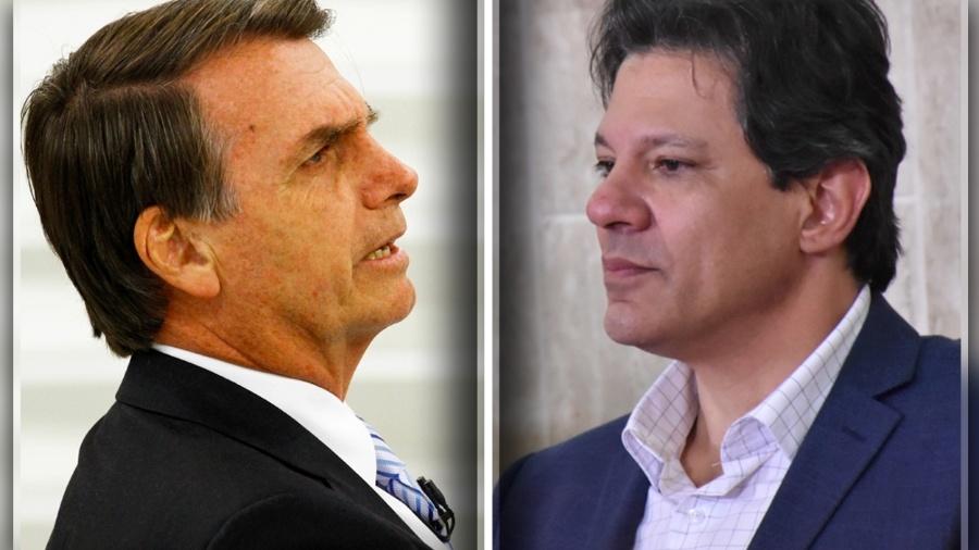 Pai de Eike Batista deixa Conselho de Administração da ex-OGX
