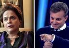 BBC Brasil e Reprodução/TV Globo