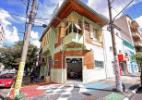Divulgação/Casa 1