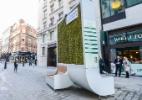 Reprodução/Green City Solutions