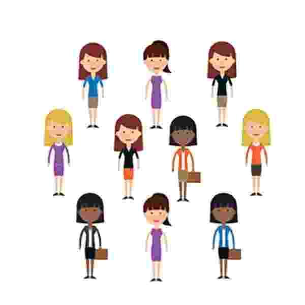 Reprodução/Rede Mulher Empreendedora