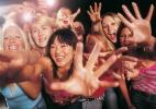 Seu filho adolescente está obcecado pelo ídolo famoso? - ThinkStock