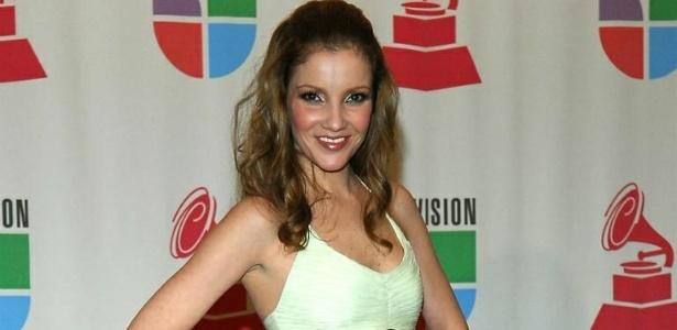 Karla Álvarez teria morrido em decorrência de complicações de anorexia e bulimia