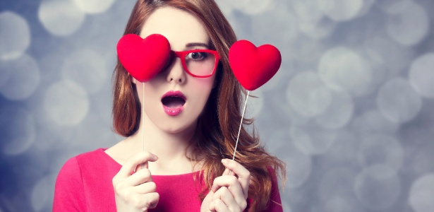 Amor, dinheiro ou saúde: qual o seu desejo para 2015? - Getty Images/iStockphoto