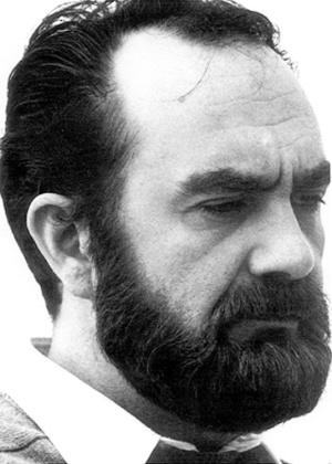 O poeta português Herberto Helder, que morreu nesta terça (24) - Divulgação