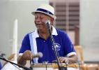 Samba da Tenda faz história há 16 anos na zona leste paulistana