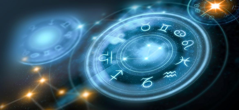 Resultado de imagem para horoscopo  zodiaco