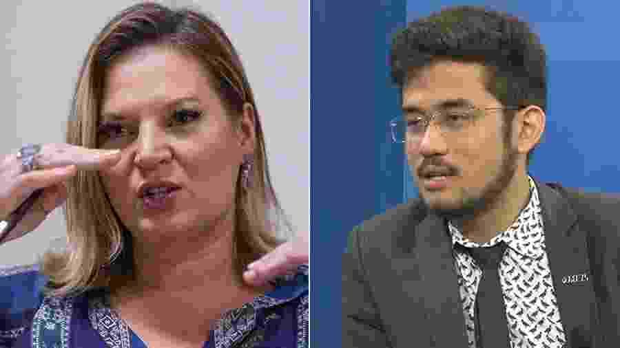 Pedro Ladeira/FolhaPress/Reprodução