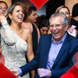 Manuela Scarpa/Brazil News - Montagem BOL
