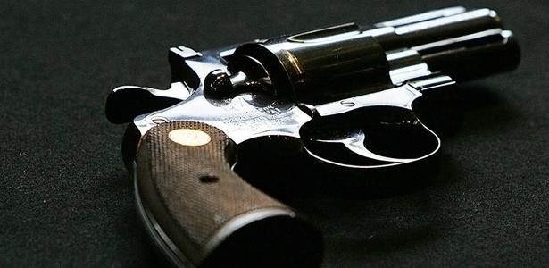 No centro de SP | Um dos maiores assaltantes de banco do Nordeste é preso