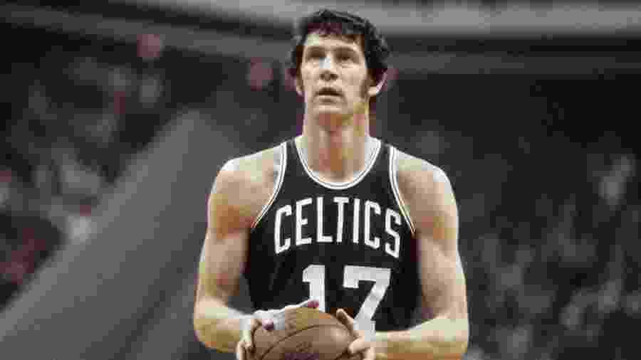 Reprodução / CelticsBlog.com
