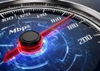 NET e Tim oferecem a internet mais rápida do Brasil, diz estudo (Foto: Reprodução/Digital Trends)