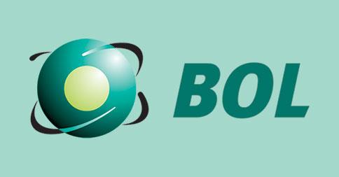 www.bol.uol.com.br