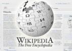 """Fundador da Wikipédia lança site colaborativo com promessa de """"consertar"""" o jornalismo - Reprodução/Scidle"""