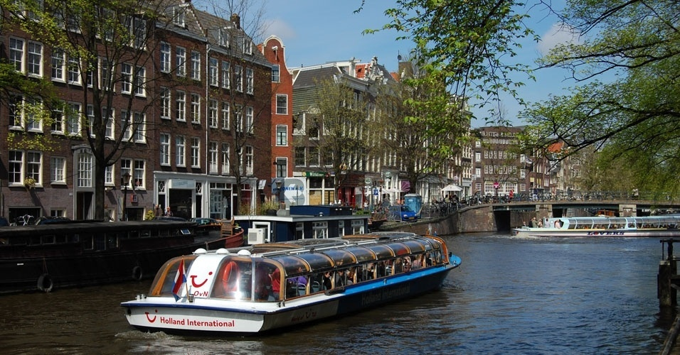 20. Holanda: 13.926.000