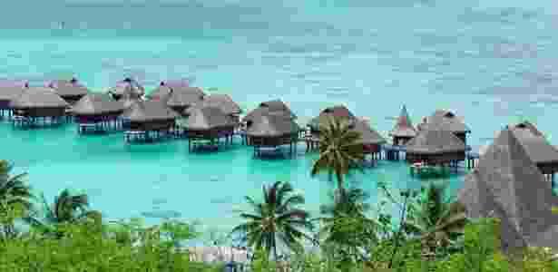 2. Bali, na Indonésia - Reprodução/indoamerican-news - Reprodução/indoamerican-news