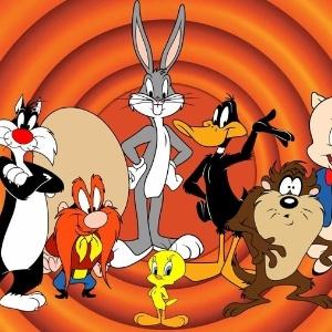 Warner Bros Anuncia Novos Desenhos Com Pernalonga E Patolino Para