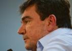 Chefe de campanha de Andrés é impugnado em eleição ao Conselho corintiano