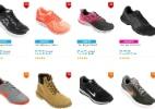 Reprodução/Netshoes