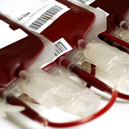 O déficit de um agente de coagulação pode fazer com que pessoas com sangue tipo O tenham maior taxa de hemorragia - FreeDigitalPhotos