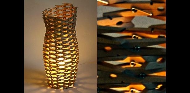 Reprodução/Yanko Design