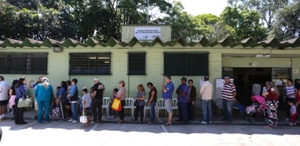 Newton Menezes/Futura Press/Estadão Conteúdo