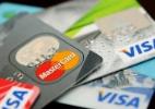 CPI dos Cartões aprova relatório final e propõe nova taxa para rotativo (Foto: Reprodução/Ntv)