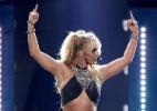 Falsa notícia de morte de Britney em Twitter da Sony foi invasão hacker - Reprodução/Instagram/britneyspears;Reprodução/Twitter/SonyMusicGlobal
