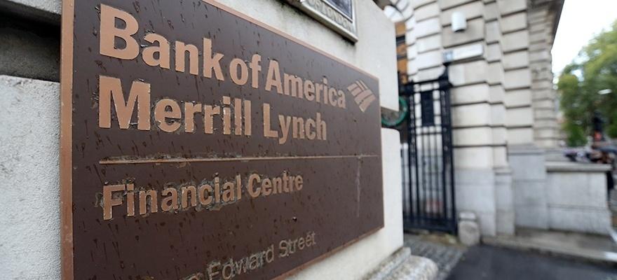 Valor roubado: US$ 51 milhões (pouco mais de R$ 158 milhões) - Em 1984, ocorreu um assalto na sede da corretora Merrill Lynch, em Montreal, no Canadá