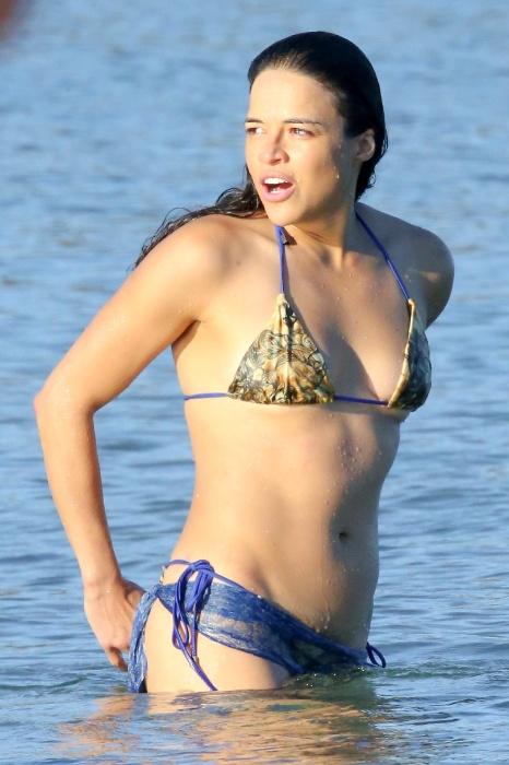 Candice Michelle nua Fotos e Vdeos Nua, fita de sexo