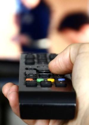 Número de assinantes está estável, mas ibope da TV paga cresce - Reprodução/optimisman