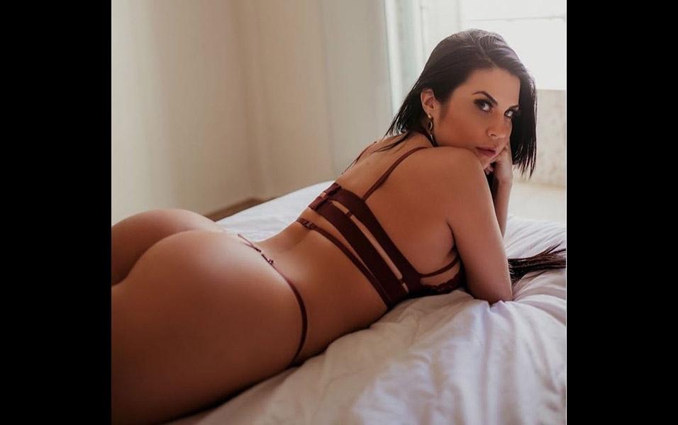 Jéssica Amaral