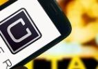 Apps de transporte podem gerar economia de bilhões para o Estado - Reprodução/Telegraph