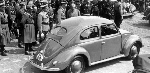 Reprodução/The Truth About Cars