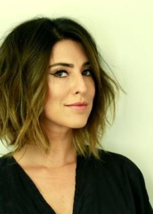 """Fernanda Paes Leme: garantida apenas na primeira temporada de """"X Factor""""   - Reprodução"""