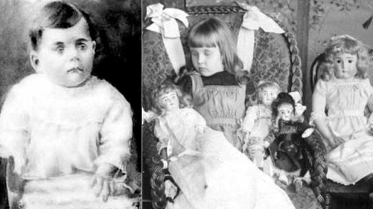 6.jun.2016 - Na Era Vitoriana britânica (1837-1901), mortos eram simplesmente colocados em frente à câmera como se ainda estivessem vivos. E frequentemente bem vestidos, para que parecessem bem em seu último