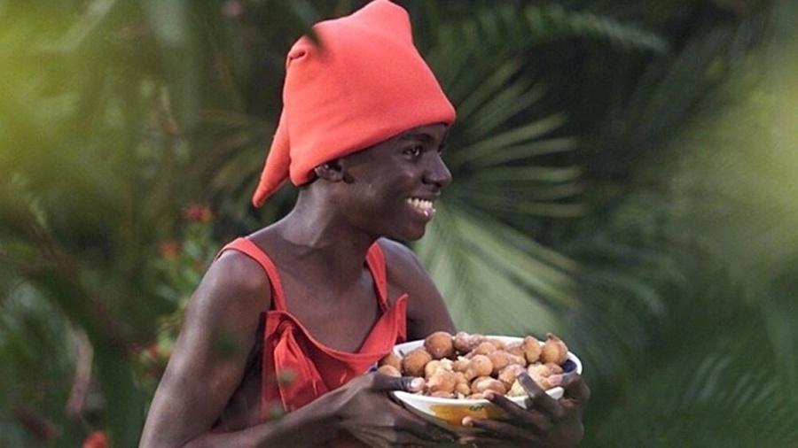 O Saci é um dos personagens que fazem parte do folclore brasileiro. Qual é a origem das nossas lendas? - Divulgação