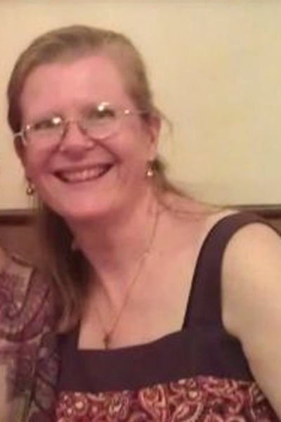 Ingrid Loyau-Kennett, ataque em Londres