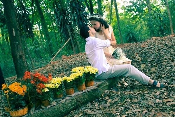 Guilherme Melo Marzano se casou com Grabriela Silva Sacramento Marzano em Nova Lima (MG), no dia 25 de junho de 2011.