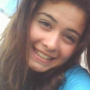 Tayná Adriane da Silva tinha 14 anos quando morreu